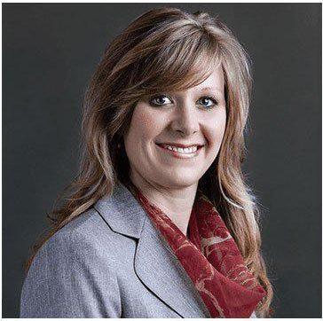 Capital Women's Care: Ashburn - OBGYN